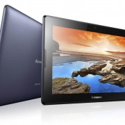 Lenovo A10 Android Tablet PC