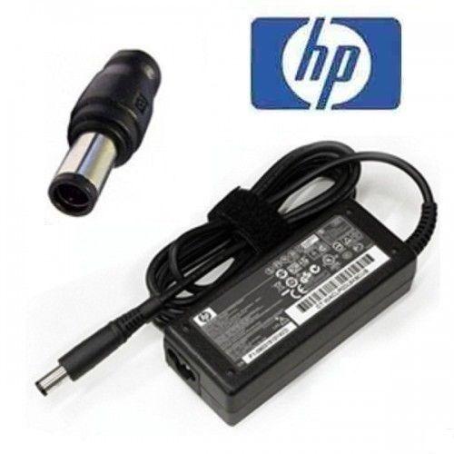 ORIGINAL HP Pavilion G6 G56 CQ60 DV6 laptop Charger ...