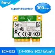 Broadcom-BCM4322-DW1530