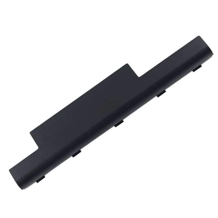 Acer aspire 5741 battery 3