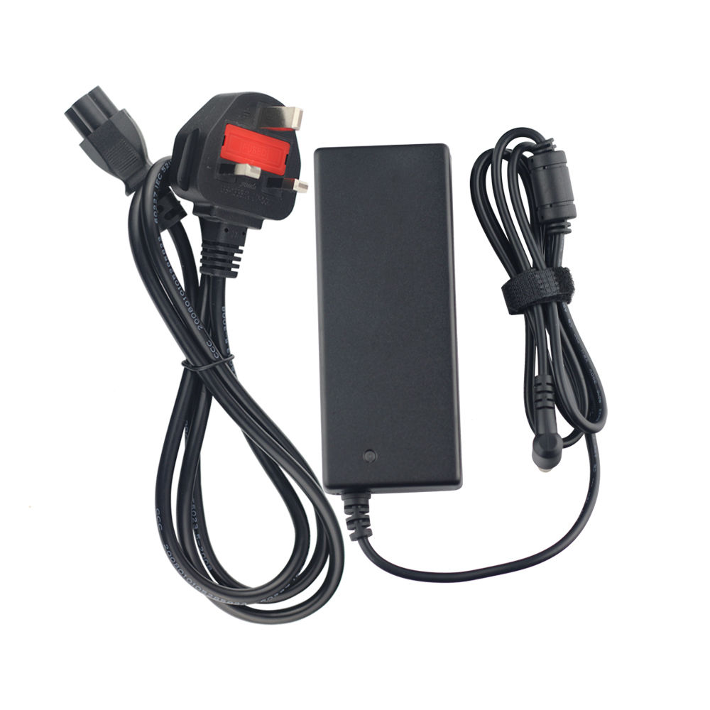 90w Laptop Charger For Vaio Pcg 61611m Charger 90w 4 7a Ac