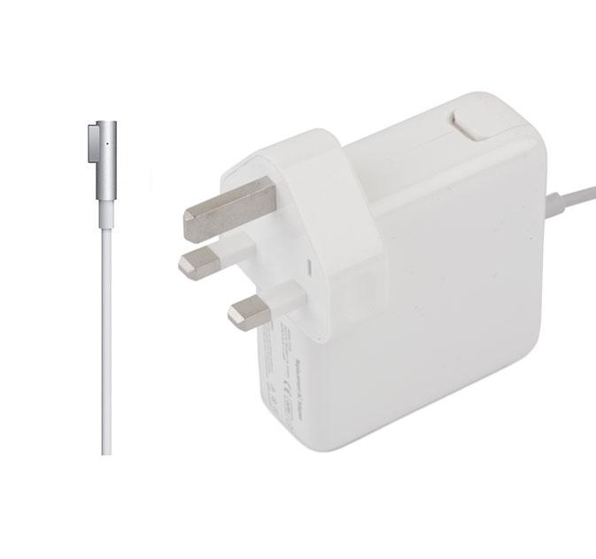 buy macbook pro charger uk