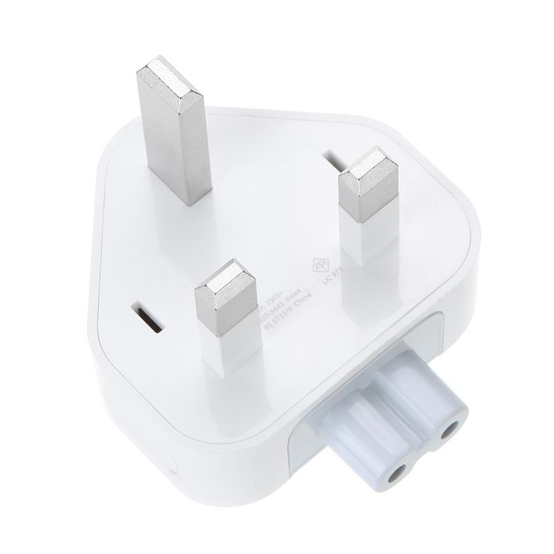 Magsafe 1 Replacement 45W Power Adapter Charger A1374 For