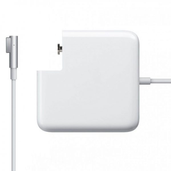 Magsafe 1 Replacement 85w Power Adapter Charger A1343 For