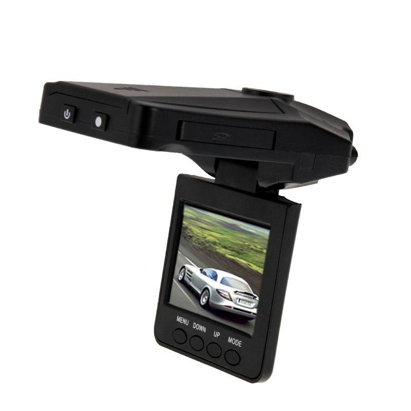 car security camera Full HD